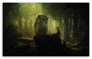 the_wise_owl-t2
