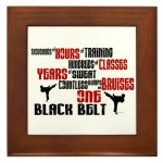 one_black_belt_2_framed_tile