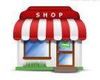 market-store-icon