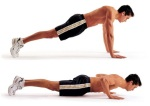 classic-push-up_push-up-variations
